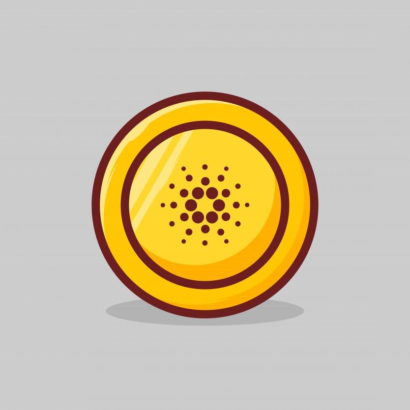 The ADA coin