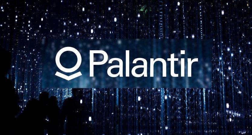 Как компания Palantir заработала миллиарды на «больших данных»
