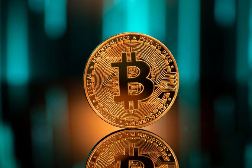 Will bitcoin reach $60,000?