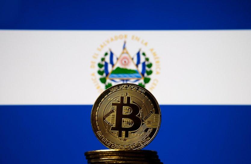 Сальвадор создаст биткоин-фонд на $150 млн