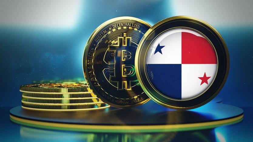 Panama prevede di legalizzare Bitcoin (BTC) ed Ethereum (ETH) - fattorialeginestre.it