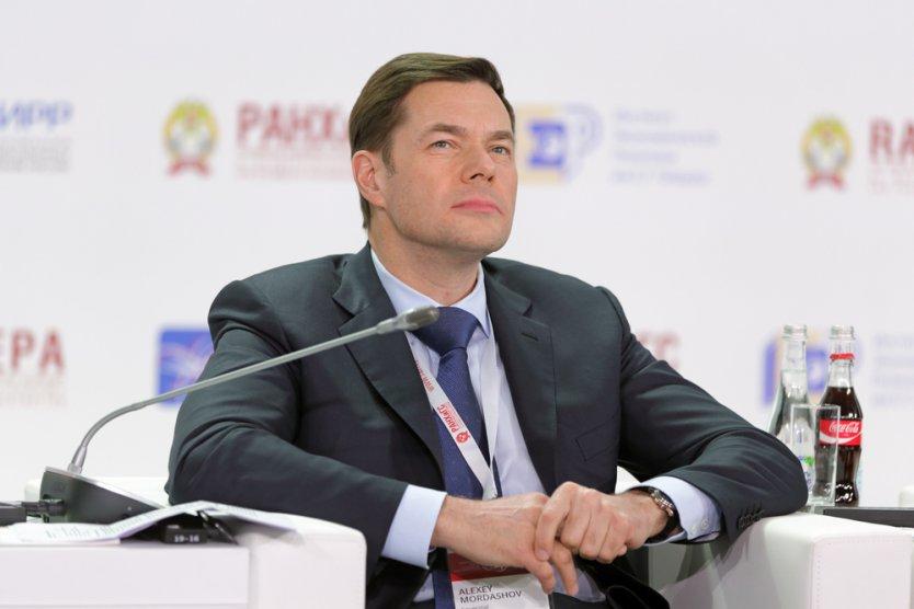 Российский Forbes составил рейтинг бизнесменов с максимальным доходом за 2020 год