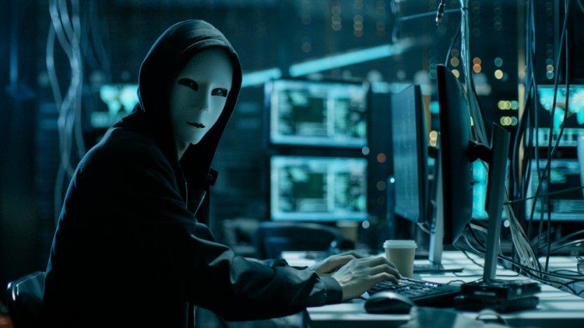 США ввели санкции против криптообменника с офисами в России
