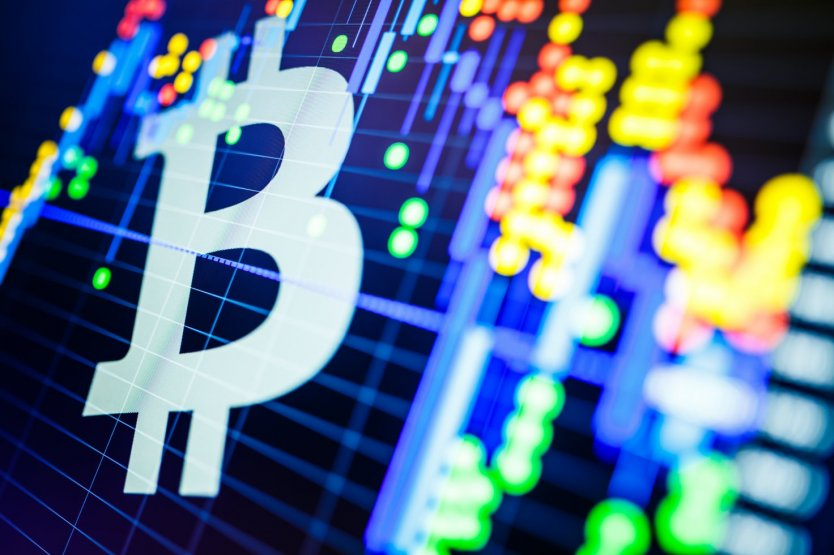 Технический анализ BTC/USD на 14-20 сентября