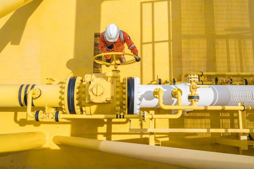 Еврокомиссар: энергетический кризис в Европе продлится до зимы