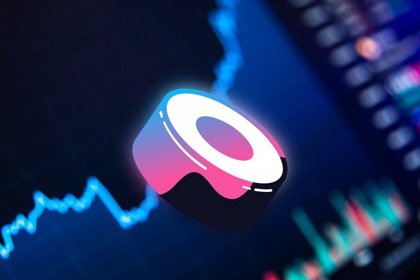 Predicción del precio de SUSHI coin
