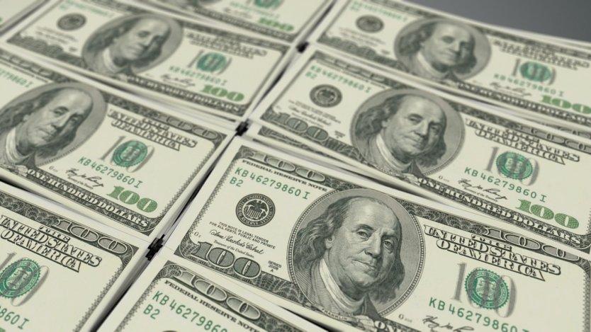 Что такое денежный поток