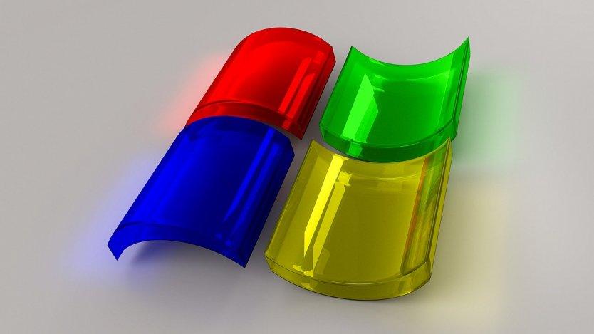 Microsoft запустит продукт на основе блокчейна биткоина