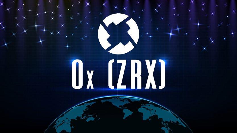 ZRX price prediction