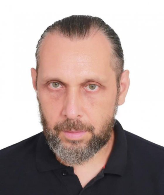 Иван Гидаспов