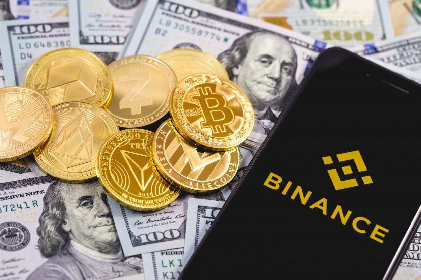 BNB price predictions